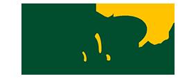 Vääna puukool logo